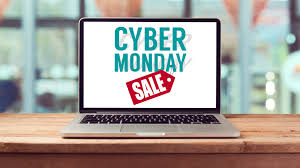 Best Cyber Monday Deals 2016 | GOBankingRates Black Friday Vs Cyber Monday Stastics Shopping Tips Ebates The Verge Barnes Noble 2013 Deals Recap Edatasource Best And Deals For Dudes What I Bought Cyber Monday What To Buy At Nobles 2017 Sale Because Hundreds Of Comic Book All Across Today Guide Abc13com Audible You Can Get On Beyond 25 Monday Sales Ideas Pinterest Toy Toy