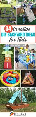 25+ Unique Outdoor Toys For Kids Ideas On Pinterest | Kids Outdoor ... Fun Backyard Toys For Toddlers Design And Ideas Of House 25 Unique Outdoor Playground Ideas On Pinterest Kids Outdoor Free Images Grass Lawn House Shed Creation Canopy Swing Sets Playground Swings Slides Interesting With Playsets And Assembly Of The Hazelwood Play Set By Big Installation Wooden Clearance Metal R Us Springfield Ii Wood Toysrus Parks Playhouses Recreation Home Depot Best Toy Storage Toys