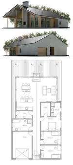 Genius Ranch Country Home Plans by Small House Plan This Is Genius From The Pictures You Wouldn T