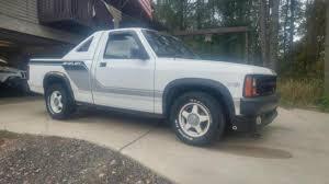 100 Truck Headliner Board Source Dodge Dakota Forum Custom Dakota