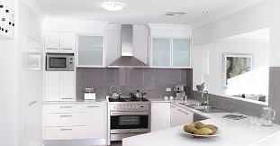 white kitchen designs how where why in a small kitchen