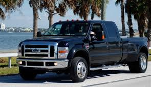 2009 Ford F-450 Super Duty Photos, Informations, Articles ... 2009 Ford F150 Svt Raptor By Roguerattlesnake On Deviantart Vaizdas2009 Xltjpg Vikipedija F450 Super Duty Photos Informations Articles Ford 4x4 Seen At Used Lot In Carrolton Ga Pete Top Speed Bestcarmagcom Fseries Cabela Fx4 Edition News And Information 17500 Sc Automotive World Sale Of Truck Welcome To Union Township