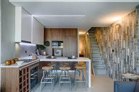 100 Modern Beach House Floor Plans A In Portugal Goes Design Milk