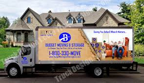 Truck Design - Truck, Van, Car, Wraps Graphic Design, 3D Design ... Eight Tips For Calculating Your Moving Budget Usantini Moving With A Cargo Van Insider Two Guys And A Truck Car Rental Locations Enterprise Rentacar To Nyc 4 Steps Easy Settling In Made Easier Tips Brooklyns Food Rally Grand Army Plaza Budget Trucks Customer Service Complaints Department Hissingkittycom Stock Photos Images Alamy Penske Reviews Tigers Broadcasters Rod Allen And Mario Impemba In Physical Alercation