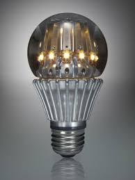 switch lighting led light bulb is cheap and makes light just like