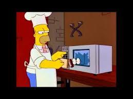 cuisine au micro ondes la cuisine au micro ondes mode d emploi