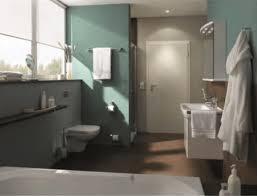 neues bad badrenovierung badsanierung komplettbad