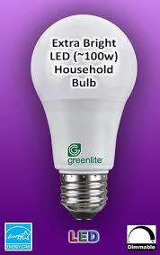 collections elightful canada light bulbs