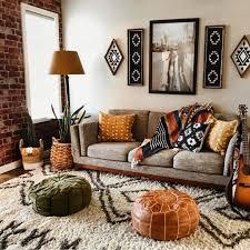 100 Interior Design For Small Flat Owner Apt Decorating Pics Apartment Plans