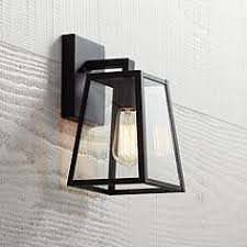 modern outdoor lights contemporary exterior lighting ls plus