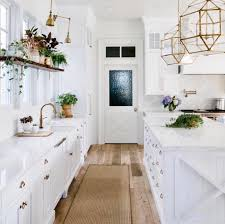 100 Interior For Homes Home S