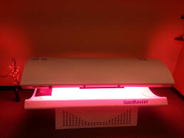 Infrared Lamp Therapy Benefits by Gym Inc 24 Hour Fitness Center Gymred Light Therapy Gym Inc 24