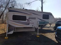 2014 Used Lance 850 Truck Camper In New York NY Search Results Lance Truck Camper Guaranty Rv Wiring Diagram Dodge And Campers With Slide Outs Eagle Cap Luxury Micro Size Living The 2013 1172 Lancecamper2002 2002 821 Lance 1130 Truck Camper Youtube For Sale 1999 Ford F350 4x4 In Chile Region Gotta Love Mornings On The Road Our Newly Renovated Window Blinds 2017 650 Video Tour Guarantycom Jeff Reviews And More Rollin On Tv