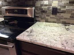 13 White Galaxy Granite Kitchen And Bathroom Tops Photos
