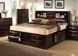 Ikea Bed Frame Queen by Bedroom Queen Size Captains Bed Ikea Bed Frame Queen Bed