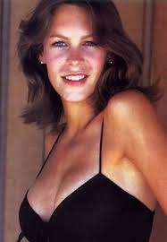 Halloween Jamie Lee Curtis Age by A Very Young Jamie Lee Curtis Whoaaaaaaaaaaaa This Is A Freaky