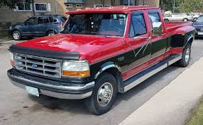 1992 Ford F350 Dually Diesel — SG Auction 1992 Ford F700 Truck Magic Valley Auction Ford F150 Xlt Lariat Supercab 4x4 Sold Youtube 92fo1629c Desert Auto Parts F250 4x4 Work For Sale Before Ebay Video For Sale 21759 Hemmings Motor News Overview Cargurus Pickup W45 Kissimmee 2017 Xtra Classic Car Vacaville Ca 95688 Vans Cars And Trucks 3 Diesel Engine Naturally Aspirated With Highest Power Show Off Your Pre97 Trucks Page 19 F150online Forums