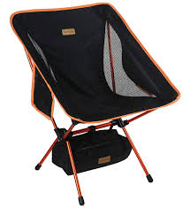 10 Best Backpacking Chairs [Review & Guide] In 2019 Ipirations Walmart Folding Chair Beach Chairs Target Fundango Lweight Directors Portable Camping Padded Full Back Alinum Frame Lawn With Armrest Side Table And Handle For 45 With Footrest Kamprite Sun Shade Canopy 2 Pack Details About Large Rocking Foldable Seat Outdoor Fniture Patio Rocker Cheap Kamileo Cup Holder Storage Pocket Carry Bag Included Glitzhome Fishing Seats Ozark Trail Cold Weather Insulated Design Stool Pnic Thicker Oxford Cloth Timber Ridge High Easy Set Up Outdoorlawn Garden Support Us 1353 21 Offoutdoor Alloy Ultra Light Square Bbq Chairin