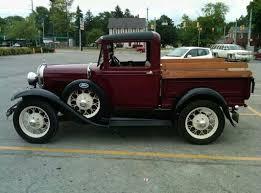 100 1930 Ford Truck Model A Classic S Pinterest Trucks S