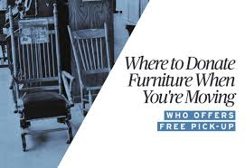 Where To Donate Furniture When You're Moving | Who Offers ... Bean Bag Ottoman Targetround Pouf Threshold Target Big Joe Kids For Sale Craigslist Arisia 20 Classroom Eye Candy 1 A Fxibleseating Paradise Cult Of Indoor Chairs Chinese Chippendale Eames Lounge Chair Hijinks Goods Chiavari Tags Gold Xl Consider This Post Your Hacks Master Class For Make Fniture Topper Sleeper Couch Cushion Best Outdoor The 6 Zero Gravity Pin By K Ciowski On Sale Bag Jelly