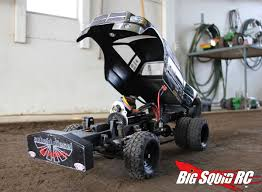 Event Coverage – MMRCTPA Truck & Tractor Pull In Sturgeon, MO « Big ... Image Result For Expensive Big Boys Toys Big Boys Girls Toys Newest Electric Nitro Gas Rc Cars Trucks Buggies Hummer H2 Monster Truck Wmp3ipod Hookup Engine Sounds Iggkingrcmudandmonsttruckseries9 Squid This Is So Powerful It Can Literally Drive Over Water Everybodys Scalin For The Weekend Trigger King Mega Model Hobby 2012 Cars Trucks Trains Boats Pva Prague That Pull A Real Car Jlb Cheetah Fast Offroad Preview Diy Howto Kftoys S911 112 Waterproof 24ghz 45kmh Rc Rc44fordpullingtruck And News