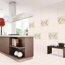 wall tiles highlighter concepts showroom shalimar marbles