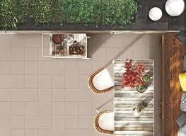 best vacuum for tile floors health grinder