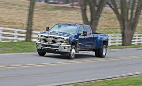 2017 Chevrolet Silverado HD Duramax Diesel Drive | Review | Car And ... Latest Dodge Ram Lifted 2007 Ram 3500 Diesel Mega Cab Slt Used 2012 For Sale Leduc Ab Trucks Near Me 4k Wiki Wallpapers 2018 2016 Laramie Leather Navigation For In Stretch My Truck Pin By Corey Cobine On Carstrucks Pinterest Rams Cummins Chevy Dually Luxury In Texas Near Bonney Lake Puyallup Car And Buying Power Magazine Warrenton Select Diesel Truck Sales Dodge Cummins Ford Denver Cars Co Family