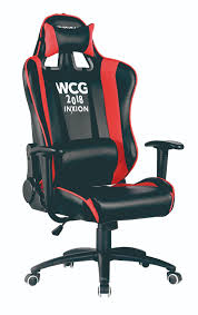 Recaro Office Chair Height Adjustable Racing Office Recline Leather Gaming  Chair - Buy Gaming Chair,High Quality Office Chair,Racing Chair Product On  ... Cheap Mesh Revolving Office Chair Whosale High Quality Computer Chairs On Sale Buy Offlce Chairpurple Chairscomputer Amazoncom Wxf Comfortable Pu Easy To Trends Low Back In Black Moes Home Omega Luxury Designer 2 Swivel Ihambing Ang Pinakabagong China Made Executive Chair The 14 Best Of 2019 Gear Patrol Meshc Swivel Office Chair Whead Rest Black Color From