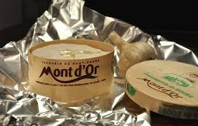 beautiful cuisson du mont d or au four 2 mont dor 04 300x225