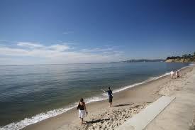 100 Santa Barbara Butterfly Beach 2 Days 2 Nights In The Star