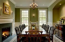 Interior Design For Green Walls Decor Photo ETKQ