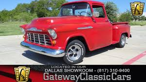 Chevrolet 3100 | Gateway Classic Cars Check Out This 1954 Chevy 3100 Truck With A Quadturbocharged 1955 Chevrolet Allsteel Original Pickup Restored Small Block Chevy Stepside Pickup Truck 1948 V8 Project The Hamb Ideal Classic Cars Llc Old Trucks For Sale 2018 2019 New Car Reviews By Language 1957 Sale 2163577 Hemmings Motor News 1956 Top Speed For Velocity Restorations Dukes Auto Sales 1950