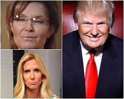 Ann Coulter And Sarah Palin Feeling BETRAYED! By Sexxxy Boyfriend ... Palin Russia 6 Years Later Revisiting Sarah Palins Alaska Anchorage Daily Russiaalaska Relationship At Museums Polar Bear Ronto Star Invites Smart Democrats To Partake Of Her World Ann Coulter And Feeling Betrayed By Sexxxy Boyfriend The Top 10 Crazy Quotes 326 Best For President Images On Pinterest Amazoncom You Betcha Nick Broomfield Author Christopher Hitchens An Astonishing Number Of Well Showed Up Cpac This Week With A New Skinner Body