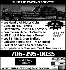 24 Hour Truck Tire Roadside Assistance - Best Image Truck Kusaboshi.Com Pilot Flying J Travel Centers Look Ma No Hands Holiday Inn Express Suites Knoxvillenorthi75 Exit 112 Hotel By Ihg Fdot To Reveal Potential Routes For Suncoast Parkway Expansion North Byron Fort Valley Georgia Peach University Ga Restaurant Attorney 2x 75 Led Stop Rear Tail Light Indicator Reverse Lamp 24v Trailer Rv Truck Trailer Transport Freight Logistic Diesel Mack Truck Stops Near Me Trucker Path Valdosta Lowndes College Drhospital Ta In Houston Tx Best 2018 Georgia Lawmakers Unanimously Pass Bill Reforming Grand Juries Directions