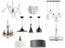 Menards Small Lamp Shades by Light Fixtures Menards Iron Blog