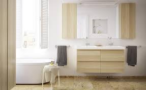 kleines bad planen tipps und ideen um kleine badezimmer