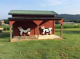 Myers Pumpkin Patch Greeneville by Fender U0027s Farm