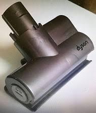 Dyson Hard Floor Tool V6 by Dyson Attachments Vacuum Parts U0026 Accessories Ebay