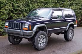1999 Jeep Cherokee | US Jeep | Pinterest | Jeep Cherokee, Jeep And ... Price Ut Trucks For Sale New Dodge Chrysler Autofarm Cdjr Jeep Cherokee Crawler Or Parts Gone Wild Classifieds Event 2016 Grand Cherokee Premier Vehicles Near Jeep Srt8 Interior V20 By Taina95 130x Ats Performance Ewald Automotive Group Parts Cars 2002 Jeep Grand Cherokee Snyders 2018 Sport In Edmton Ab S8jk8954 V Vans Cars And Trucks 2004 Pictures Srt Reviews Featured Suvs Liberty Hinesville Car Shipping Rates Services In Memoriam Dan Knott And His Photo Image Gallery