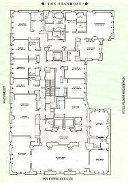 Cal Poly Baker Floor Plan by Innocent Bystander Innocent Bystander