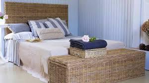chambre adulte nature décoration deco chambre nature 83 avignon 05460547 platre photo