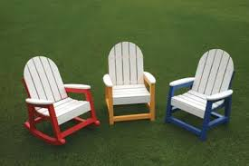 outdoor furniture for kids roselawnlutheran