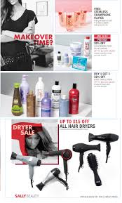 Online Professional Sale Flyer   Sally Beauty Sally Beauty Supply Hot 5 Off A 25 Instore Purchase 80 Promo Coupon Codes Discount January 2019 Coupons Shopping Deals Code All Beauty Bass Outlets Shoes Free Eyeshadow From With Any 10 Inc Best Buy Pre Paid Phones When It Comes To Roots Know Your Options Deal Alert Freebie Contea Amazon Advent Calendar Day 9 Hansen Gel Rehab Online Stacking For 20 App