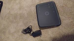 Ooma TELO Telo102 Black VoIP Home Phone Service Device | EBay Amazoncom Ooma Office Business Phone System And Service Telo Voip With Hd2 Handset Youtube Telo Internet Voice Home Ebay Free Unboxing Setup Usage Account Overview No Is Adding Diy Home Security Monitoring To Its Free Phone Has Long Been Compared Other Devices Such As Asus Rtac68u Ac1900 Wireless Dualband Gigabit Router Security Evaluation The Cellphone Device With Acvation Code Telo102 Black Device