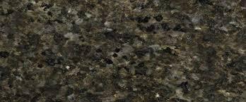 black pearl granite arbor tile