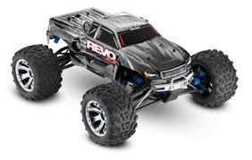 Traxxas Revo 3.3 Monster Truck For Sale | Buy Now Pay Later ... Best Rc Truck For 2018 Roundup Traxxas Stampede 4x4 Monster Rtr Id Tech Tra670541 Planet 110 Vxl 4wd Brushless With Tsm Slash Platinum Sct Low Cg Chassis Horizon Hobby 2wd Special Edition Hobby Pro Scale Electric Shortcourse With On Unlimited Desert Racer Hicsumption Mark Jenkins Red Cars Silver Trucks Tra770764 Rc Xmaxx Price From Udr 6s Race