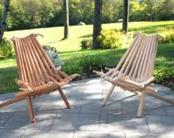 Stakmore Folding Chairs Amazon by 16 Stakmore Folding Chairs Antique Solid Oak Folding Wooden