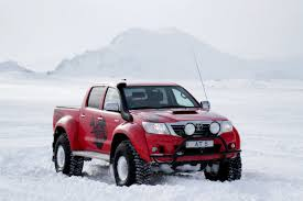 Embracing The Wilderness In An Arctic Truck - Inews.co.uk Going Viking In Iceland With An Arctic Trucks Toyota Hilux At38 Isuzu Dmax At35 The Perfect Pickup To Make Your Land Cruiser Prado 46 Biggest Street Legal Hilux Gains Version For Uk Explorers New Stealth The Most Exclusive And Expensive D Truck 6x6 Price 2019 20 Top Upcoming Cars Announced Ppare 30999 You Can Buy This Arcticready Pickup Gear Wikipedia Nokian Tyres Presents Hakkapelitta 44 Tailored For A Big Visitor At Hq