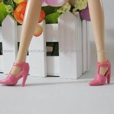 Amazoncom Kisoy Romantic Cute Dollhouse Miniature DIY House Kit